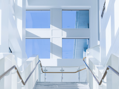 how energy efficient windows work