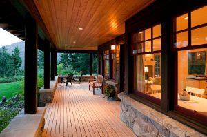 retrofitting energy efficient windows